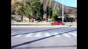 Ford Escort Wrc.mp4