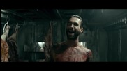 Maroon 5 - Animals ( Official Video ) 2014 Бг Превод