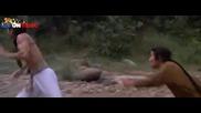 Five Shaolin Masters Петимата от Шао Лин (1974) 2 част бг субтитри