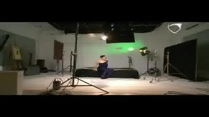 Stefani - Minal epizod (march 2010)