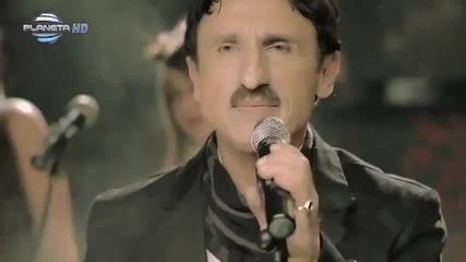 Milko Kalaidjiev 2012 - Zaradi teb (official Video)