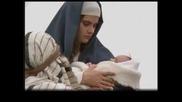 Коледна Песен - Мария, Знаеше Ли Ти (ТЕКСТ)