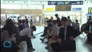 South Korea Reports Five More Cases of Mers