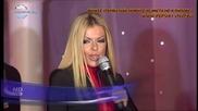 Galena - Zapali (official Tv Version) 2010