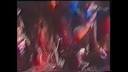 Tigertailz - Nine Livez - Tv Pilot 87 (bootleg)