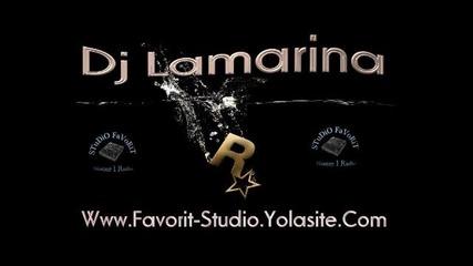 Mandi 2013 2014 Studio Favorit Lamarina.mp3