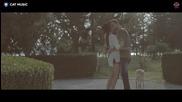 Peter Pop - Tu ma faci mai bun [ Official H D Video ] 2014