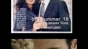 Секси, Секси И Пак Секси - Giulio Berruti