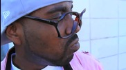 Herron - Get Em Started ( Official video ) * Високо качество *