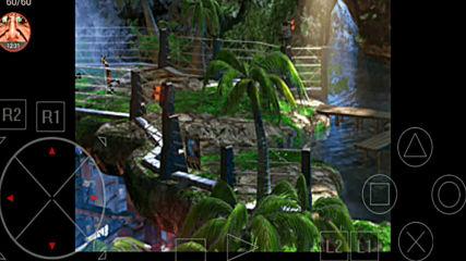 Final Fantasy 8 - 14 - Всички карти (Изповедта на Quistis)