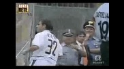 Christian Vieri Inter Goals.flv