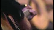 Uriah Heep - Come Back To Me (превод)