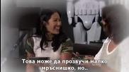 How I Met Your Mother s09e04 (bg subs) - Как се запознах с майка ви сезон 9 епизод 4