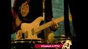 Slipknot - Sulfur(високо качество)