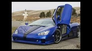 Cool Cars Exotic Cars and Tuning Cars