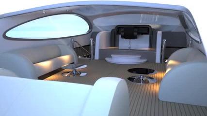 Ето на това се казва яхта!!!
