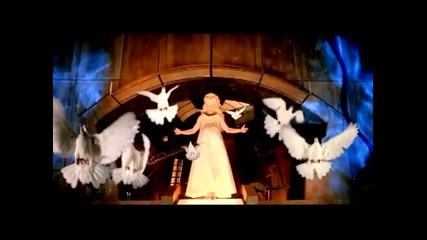 Madonna - Bedtime Story (album Edit)
