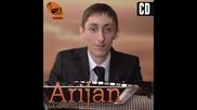 Arijan Hajdarevic - Vlaski opanak (BN Music)