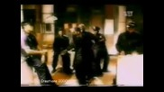 2pac- Made Niggaz ( Movie Version ) ( Лошо качество ) [badazz] Creations 2000
