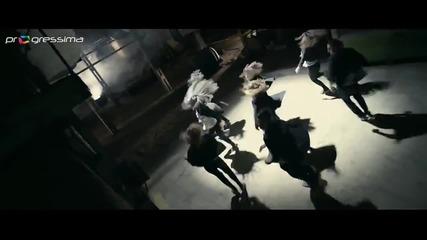 Indila - Derniere Danse » Remix » (unofficial video)