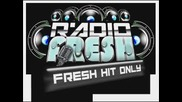 1/2 Radio Fresh - Dance Selection 05.11.2011