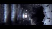 Apocalyptica - End of Me (превод)