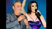 Zafiris Melas - Antzela Dimitriou Pame Kardoula Mou New Song 2013