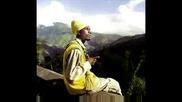 Sizzla - Rastah Man Chant