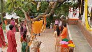Неизбежна любов - Aparihaary Pyaar - 37 епизод