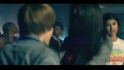 Justin Bieber - Baby ft Ludacris