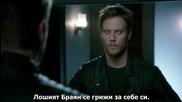 Високо Напрежение, Сезон 1, Епизод 5 - със субтитри ( Сериал с Брадли Купър )