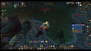 Rmp vs Lsd (dragonfire)