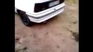 Прекъсвач на kadett gsi 16v 156 hp 20хе