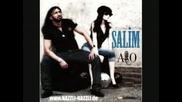 Salim - De Sana *2009*