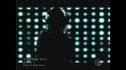 The Gazette - Shadow Vi Ii I