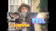 За конкурса ~ Miley // i wanna - - любовниk