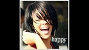 Rihanna - Rehab & Lemme Get That