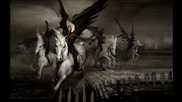 превод Papa Roach - Where Did The Angels Go