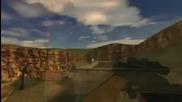 Gnomas rapes cs siege