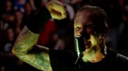 Metallica - Battery (live Quebec Magnetic)