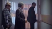 Профил на убиеца ( 2012 ) Е02