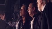 Tri musketira - 2018 - Prijatelji zovite mi nju (hq) (bg sub)