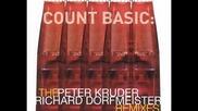 Count Basic k&d remixes | Love your life
