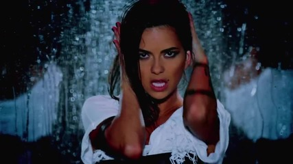 New! Inna feat. Yandel - In Your Eyes ( Оfficial Music Video)