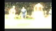 Манчестър Юнайтед - Това е отбора!!!