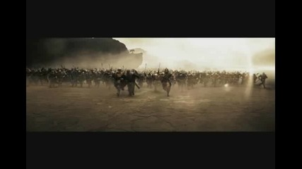 Lineage Navarlord frats / Лорд Навар лидер на Фретърнати