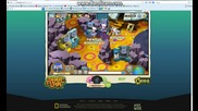 Animal Jam Ep.4 Multi Game