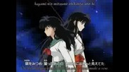 Inuyasha The Last Opening