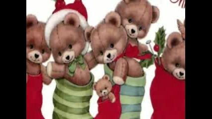 Коледен Базар 105 Соу