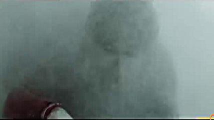 Ицо Хазарта feat. Homelesz - Имам човек Official Video